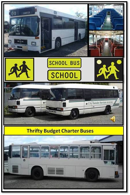 Services Auckland Buses Charter Bus and Coach Hire Company ...