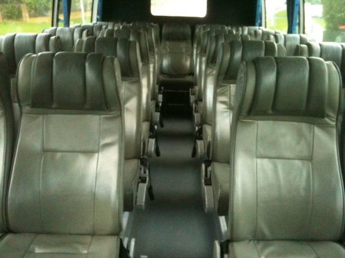 Minibus, Hire, Charters and small coach Tours, Auckland New
